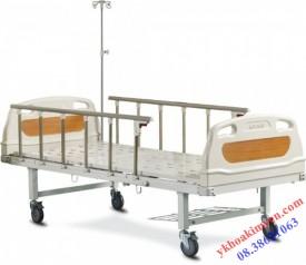 Giường bệnh nhân không nâng Aolike ALK06 - A032P