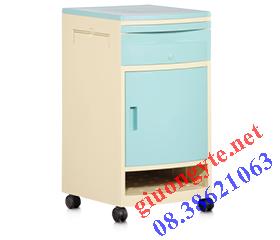 Tủ đầu giường WE-205A/CB-02