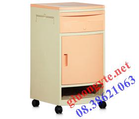 Tủ đầu giường WE-205A/CB-03