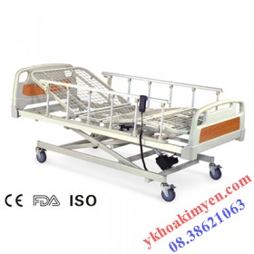 Giường điện 3 chức năng FS3230W