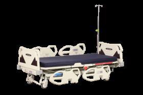 Giường điện HK-ES-96HDS/ICU