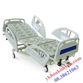 Giường bệnh nhân icu/ccu 4091 (piyavar - malaysia)