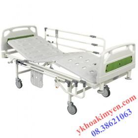 Giường điện 2 chức năng model 25000e (piyavar - malaysia)