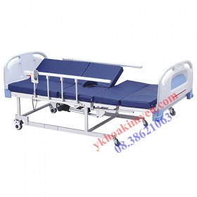 Giường điện đa chức năng UCK-405D32