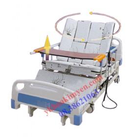Giường điện và cơ đa chức năng DCN-SZF6