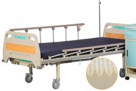 Nệm giường HK-301